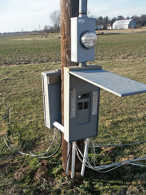 200 amp service wiring diagram with Temporary Service Pole In Mississauga on Sub Panels also Watch additionally Electric Toolbox furthermore Temporary Service Pole In Mississauga moreover Photo Gallery.