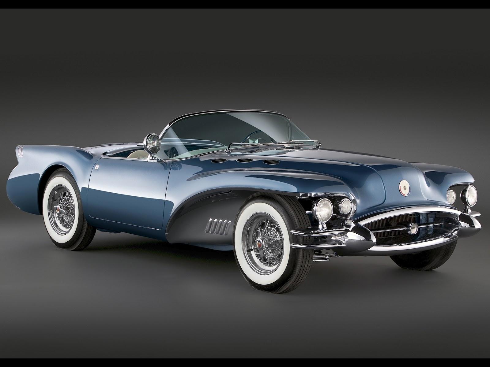 Super+Cars+%2833%29 41 Gerçek HD Masaüstü Süper Araba Resimleri