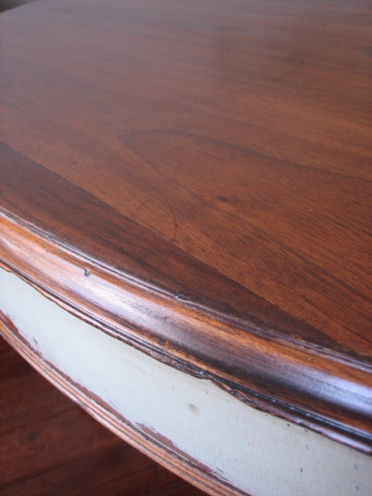 European Paint Finishes July 2011 : EPF Primtable017 from europaintfinishes.blogspot.ca size 1200 x 1600 jpeg 161kB