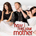 How I Met Your Mother Season 8 Episode 16 Bad Crazy Full Video