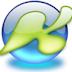 K-Lite Codec Pack 9.7.0 Mega