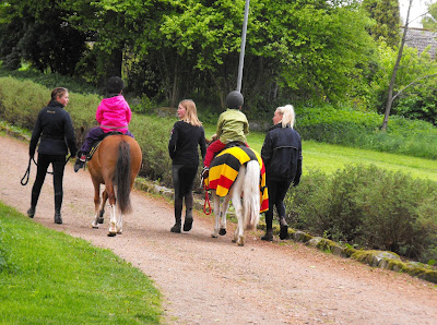 Adseke ridcenter, ponnyridning, Hässleholm, Sösdala, Sösdalaalliansen, Sösdaladagen, Sösdala dagen,