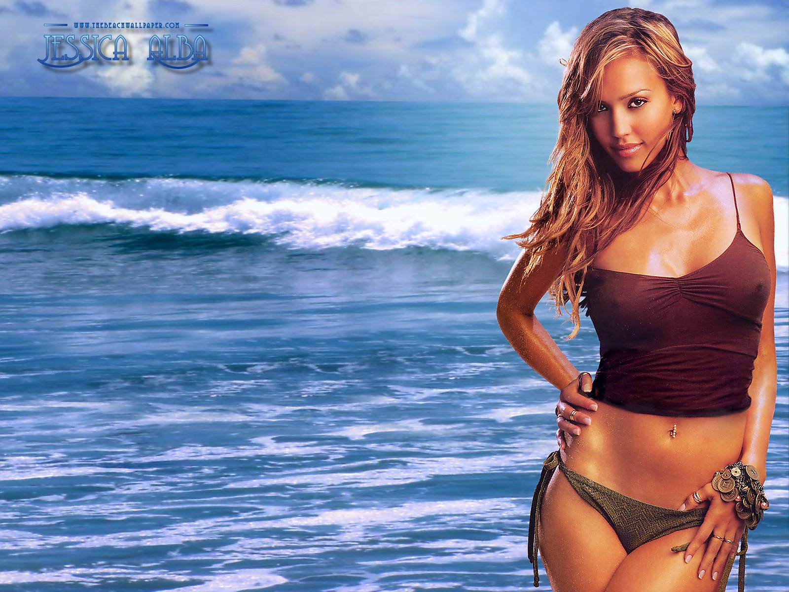 jessica alba wallpaper 35jpg - photo #21