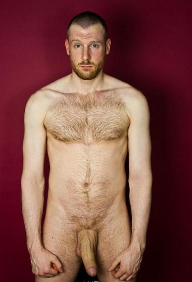 Nude masculina celebridad base de datos