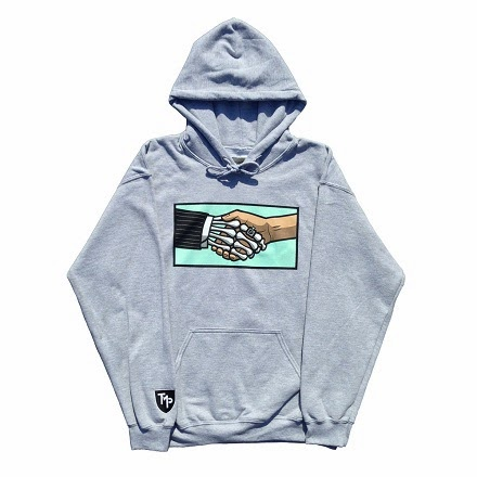 http://www.themstrplan.com/product/deal-hoodie
