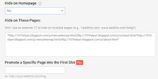 latest-blogger-gadgets-101helper.blogspot