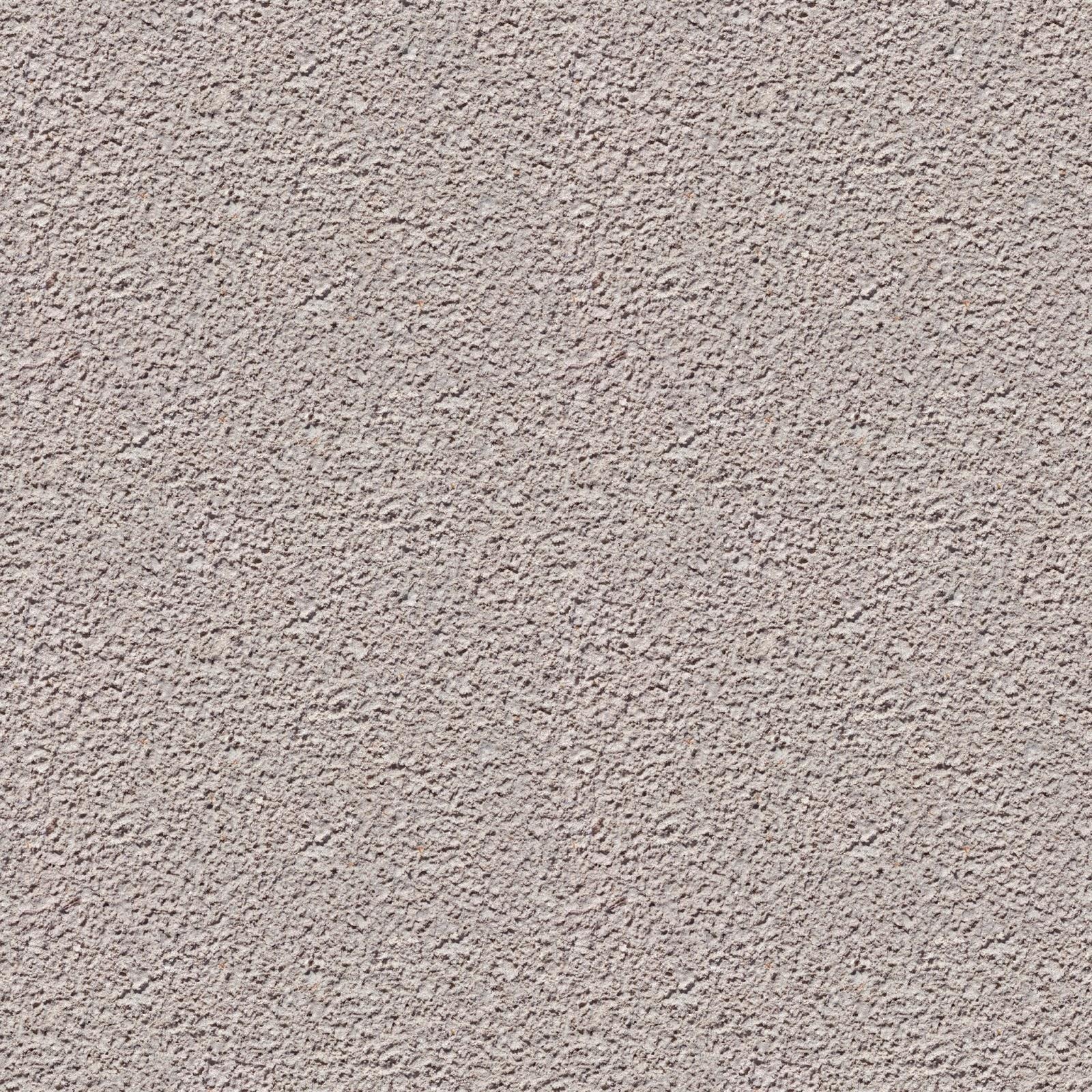 Seamless sand beach soil texture ver 2