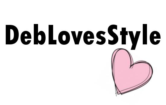 DebLovesStyle