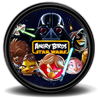Angry Birds Star Wars 1.2.0 Full Patch