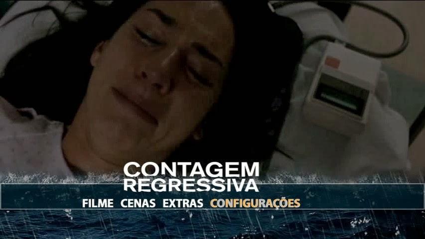 Baixar Filme Contagem Regressiva DVD-R