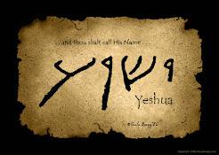 ¿Quien fue Yeshúa realmente?