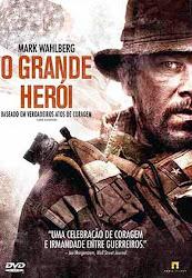 Baixar Filme O Grande Herói (Dual Audio)