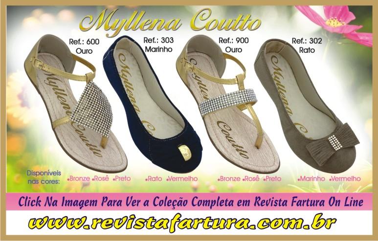 Revista Fartura On Line Calçados Compre Melhor Por Um Preço Menor