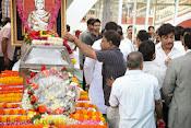 Last Regards to Akkineni Nageswara Rao-thumbnail-183