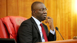 Ekweremadu confirms assassination attempt on him, family members