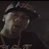 "Music Video:  Tyga ""Word on Street"""