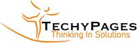 TechyPages | Thinking in Solutions...!!!