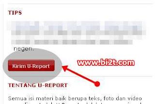 Vlog VIVAnews U-Report 1