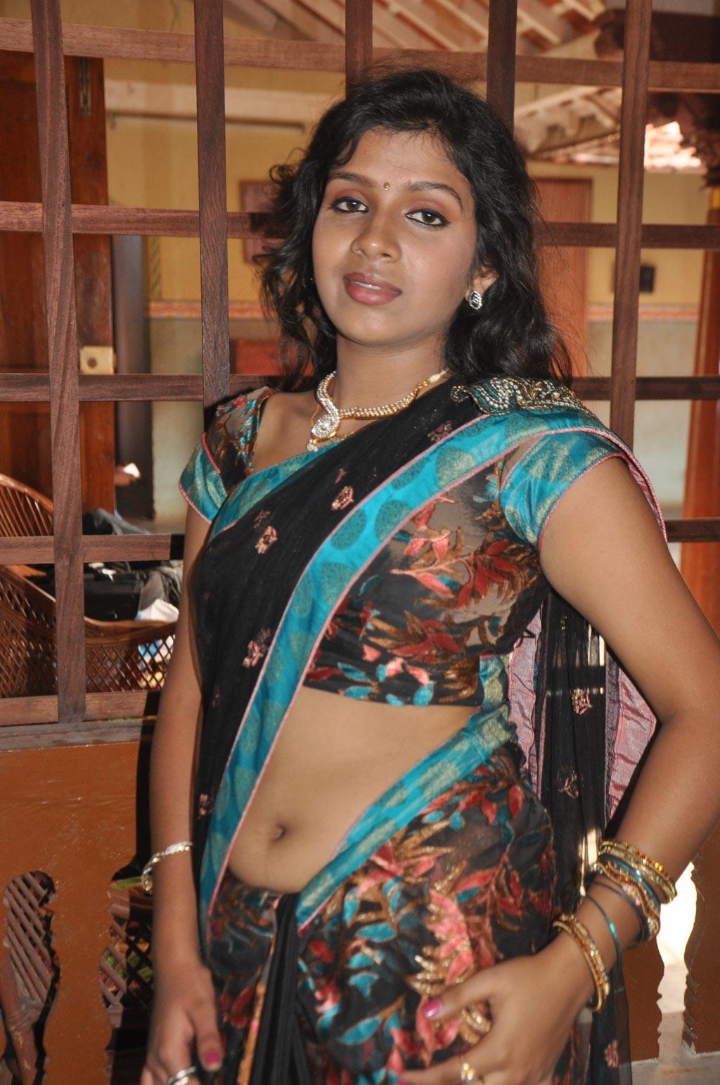 Indian and pakistani actress erotic photos