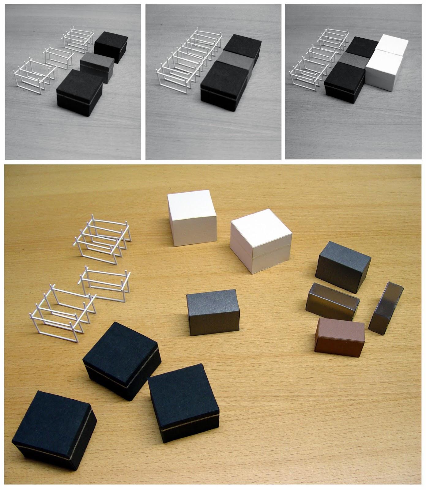 modulos-basicos-viviendas-modulares-resan