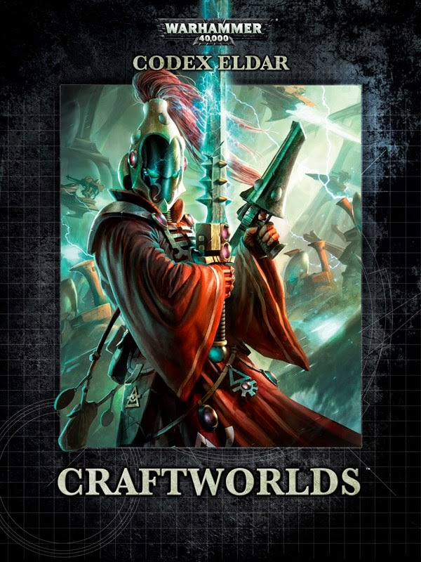 warhammer 40k 8th edition download