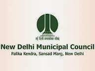 New Delhi Municipal Council Allopathic Pharmacist Recruitment 2014