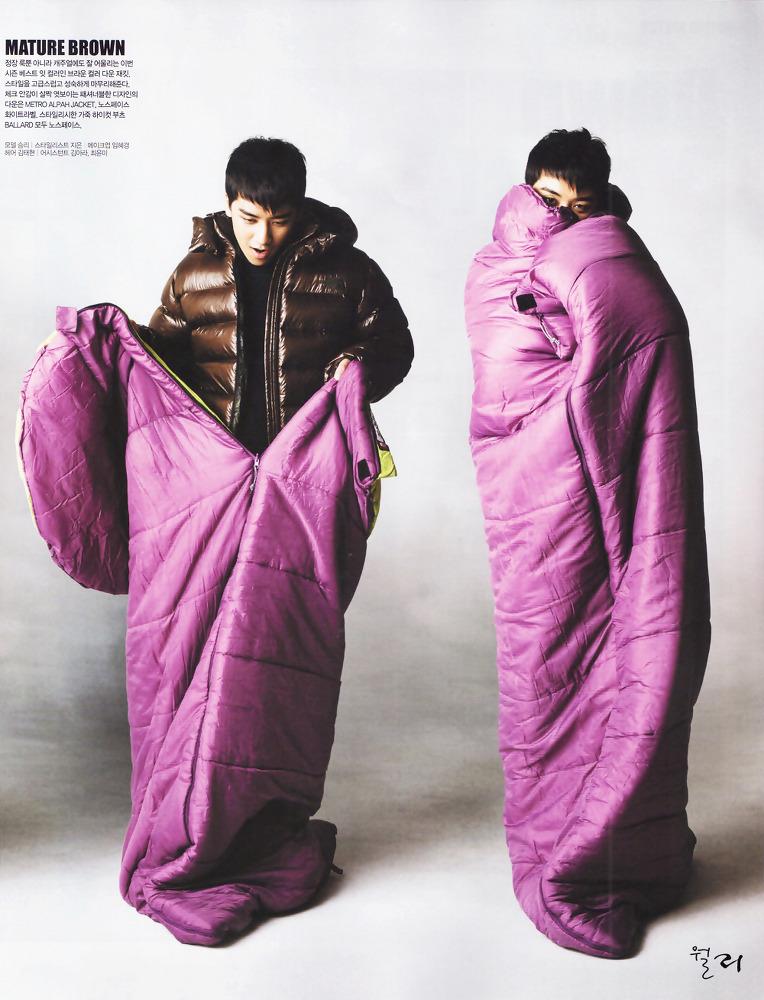 http://1.bp.blogspot.com/-IyCTr3b-KAQ/TqgZ529L0eI/AAAAAAAAJLM/JeQIz02gbY4/s1600/Seungri-North-Face-Singles-Magazine_007.jpg