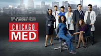 Chicago Med (NBC)