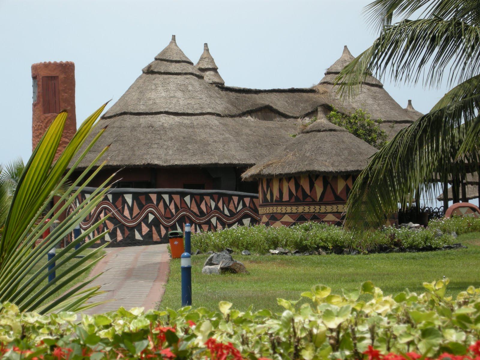 Tema Ghana