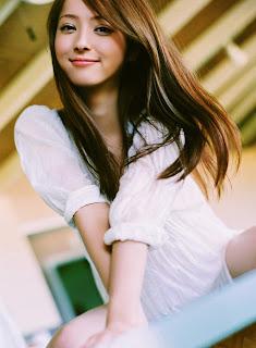 Nozomi Sasaki Hot Pictures 15