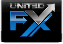 Pendapatan Pertama dengan FOREX melalui FXUnited