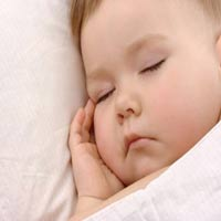 أطعمة تساعد على النوم بعيدا عن اى أدوية
