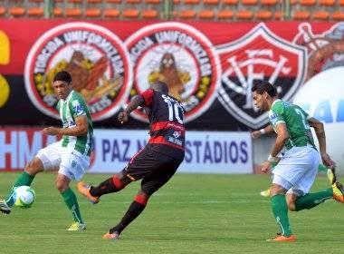 Copa Estado