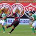 Copa Estado: FBF anuncia tabela e Vitória estreia contra o Conquista