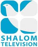 Shalom TV USA Tv Online
