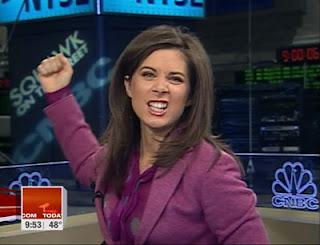 burnett cnn