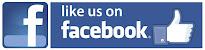 فيس بووك Faebook