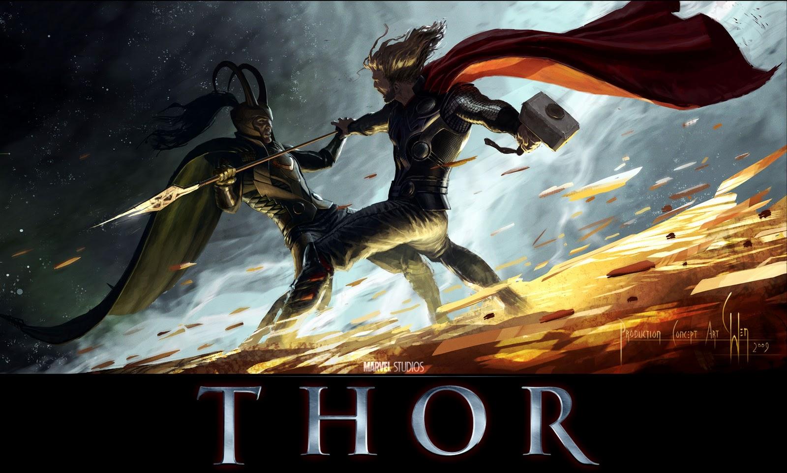 http://1.bp.blogspot.com/-IyMN5SeTpXM/TcbbDJ16ZUI/AAAAAAAAAHQ/aeKyUPXalY4/s1600/Thor-Movie-2011-Wallpapers-6.jpg