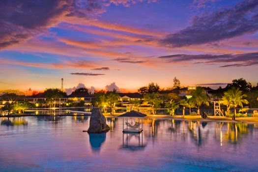 13 Photos That Will Make You Want To Visit This Fascinating Resort In Cebu