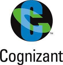 Location Bangalore. Cognizant