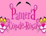 A Pantera Cor de Rosa: