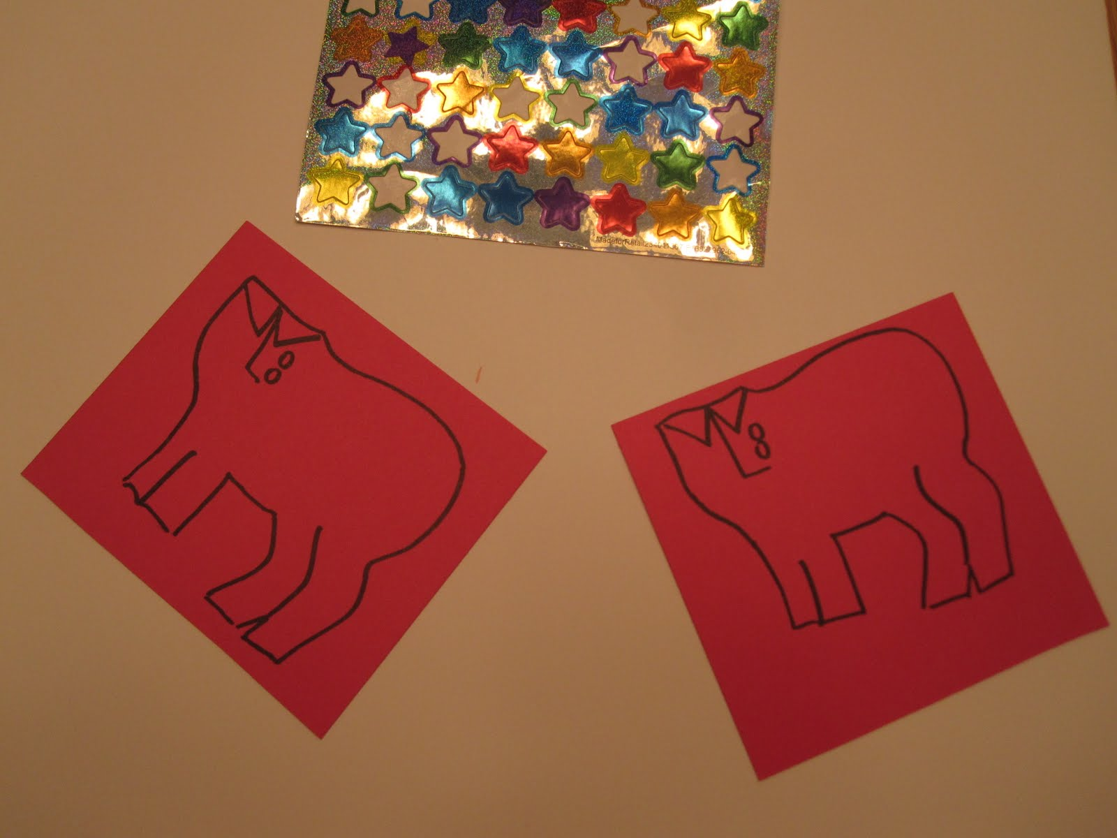 toddler approved read across america book week llama llama red
