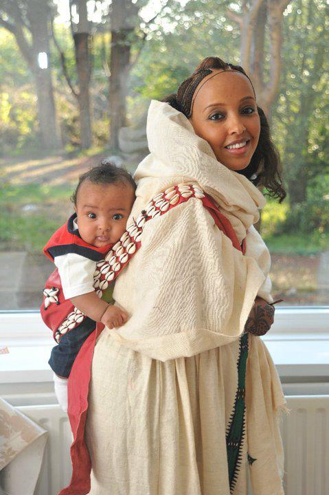 habesha dating eritrean Anyone notice ethiopian women do not op,true but i have dated three eritrean girls in the past 'seen' enough oromos/eritreans and habesha to.
