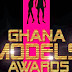 #GJGIST: Yvonne Nelson (@yvonnenelsongh), Deborah Vanessa (@deborahvanessa7) and others nominated for GMA