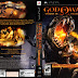 God of War Chains of Olympus Special Edition: Battle of Attica - PSP