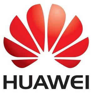 Miliki Ide Awal 5G, Ini yang Ditawarkan Huawei
