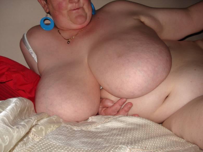 jennifer aniston bikini nude