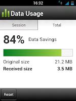 Tips Cara Mempercepat Download File Besar Di Android