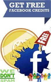 hack fb account online no survey