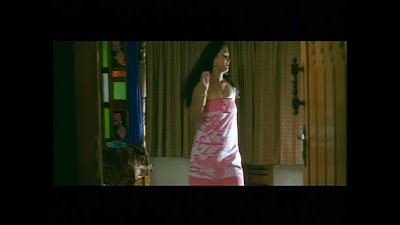 Watch Kadhal Manmadhan Movie Hot Scene